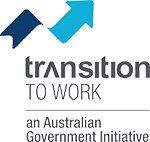 Transition TO WORK partnership