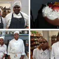 APY Cook Off