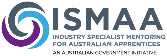 Industry Specialist Mentoring for Australian Apprentices
