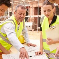 How to choose the apprenticeship that's right for you