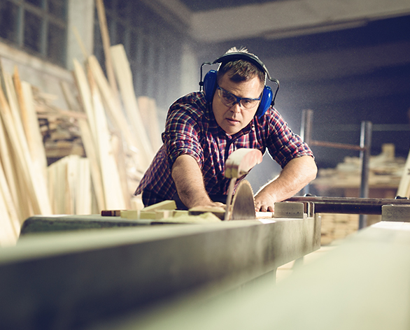 5 Myths about Vocational Education & Training