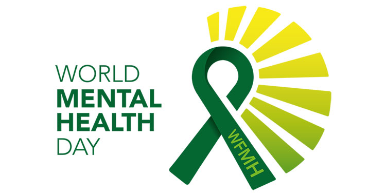 Tackling Mental Health Issues at the Workplace