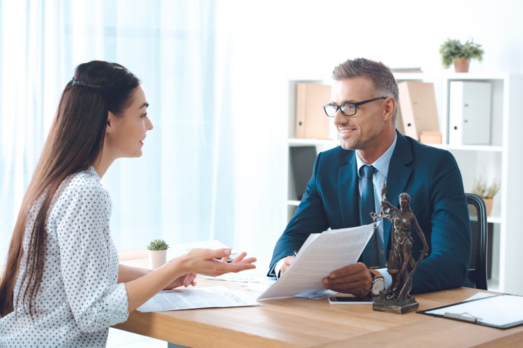 6 Job Interview Tips from a Recruiter